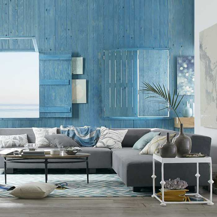 kollekciya-blue-skies-west-elm-1