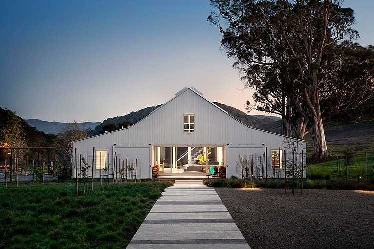 016-sonoma-county-residence-turnbull-griffin-haesloop