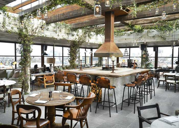 shoreditchhouse-london-10
