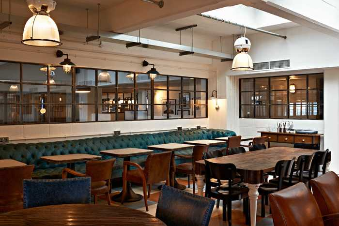 shoreditchhouse-london-11