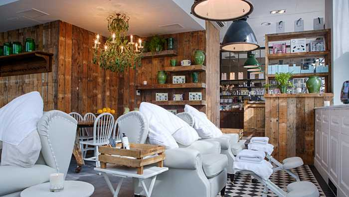 shoreditchhouse-london-13a