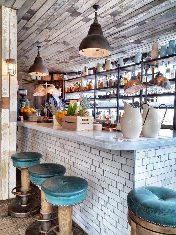 shoreditchhouse-london-14