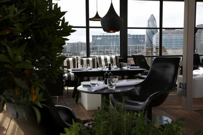 shoreditchhouse-london-23