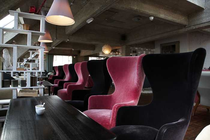 shoreditchhouse-london-24