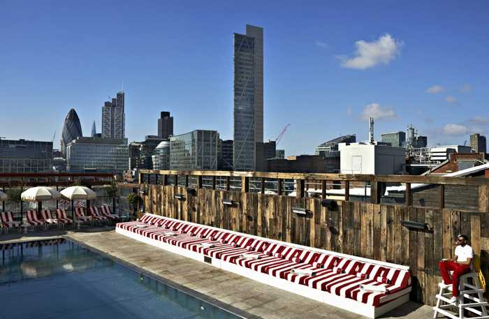 shoreditchhouse-london-4a