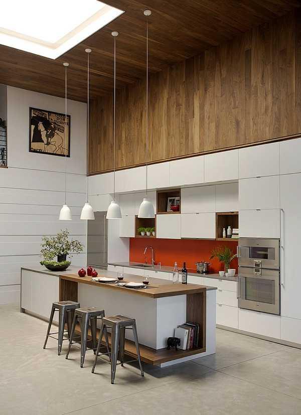 001-family-loft-zeroenergy-design