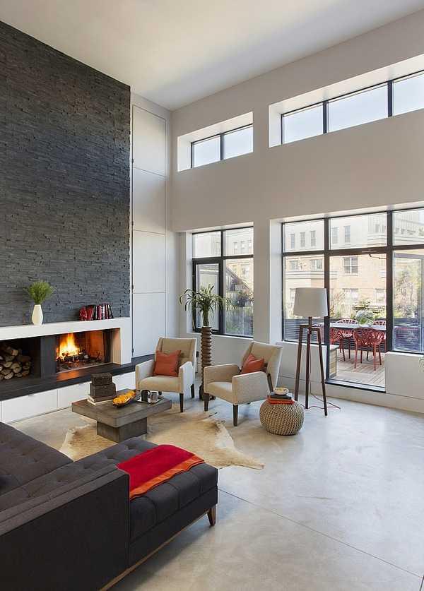 004-family-loft-zeroenergy-design