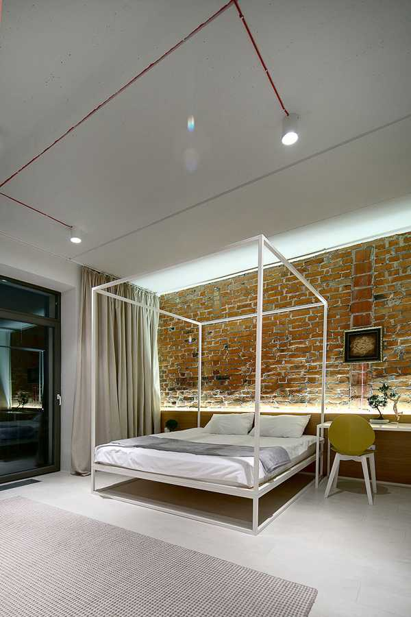 Young-Family-Apartment-in-Kiev-20