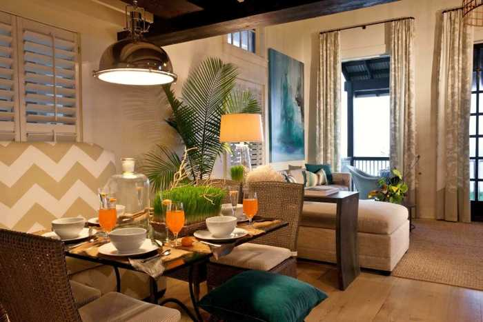 rosemary-beach-florida-dining-room-64432-1900