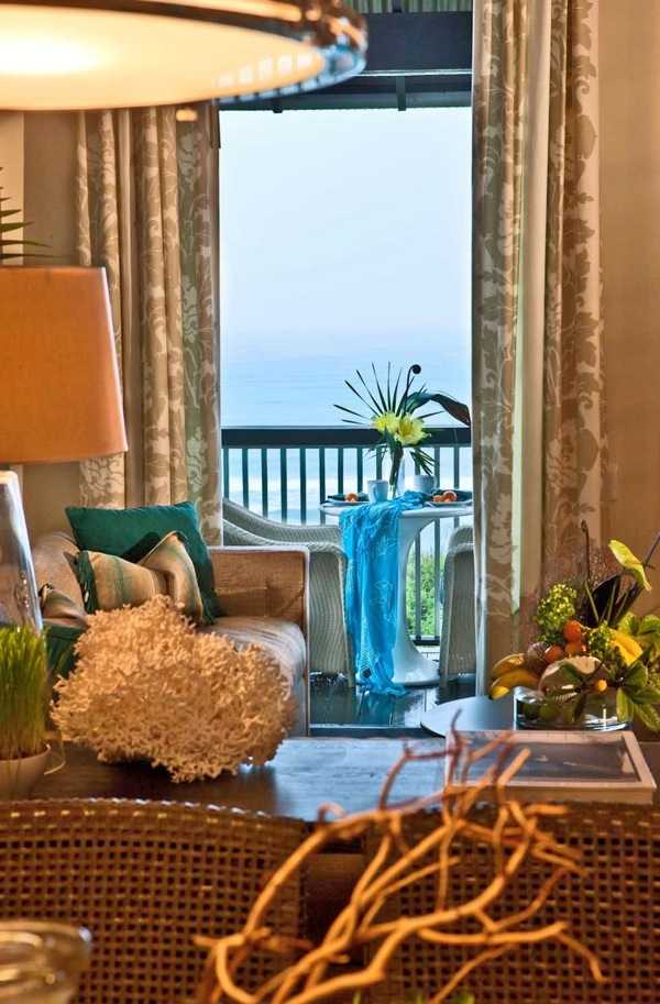 rosemary-beach-florida-dining-room-64433-1900