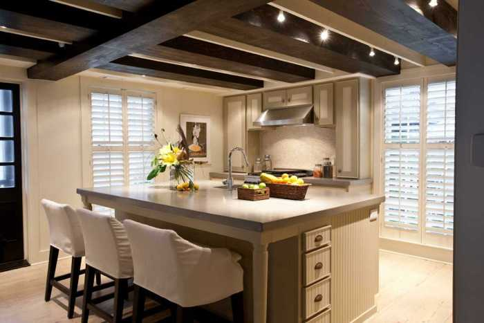 rosemary-beach-florida-kitchen-64426-1900