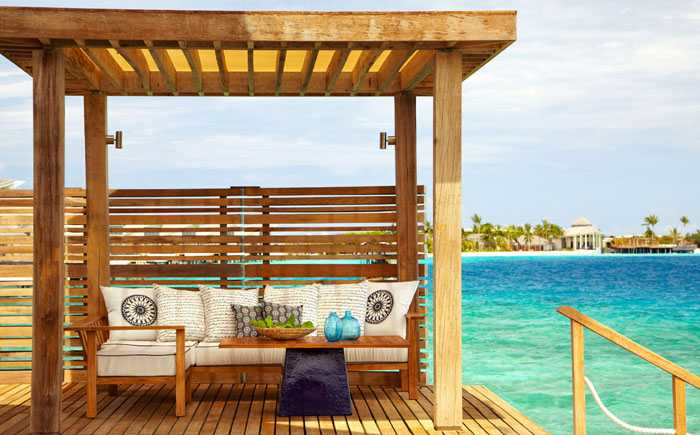 viceroy-hotel-maldives-11