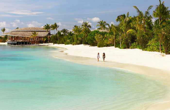 viceroy-hotel-maldives-15