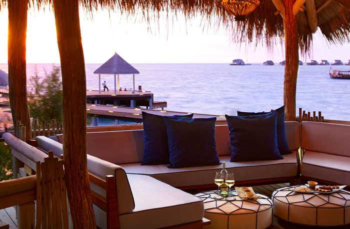 viceroy-hotel-maldives-17