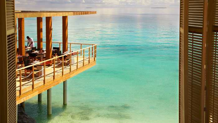 viceroy-hotel-maldives-18