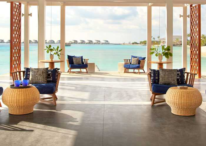 viceroy-hotel-maldives-21
