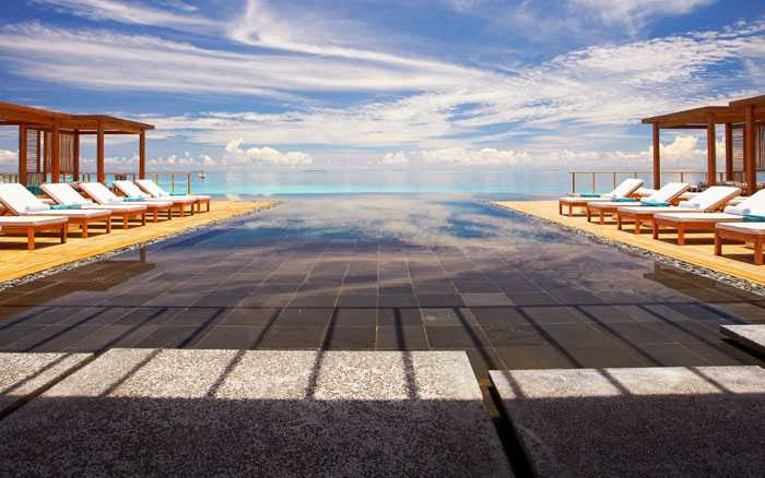 viceroy-hotel-maldives-24
