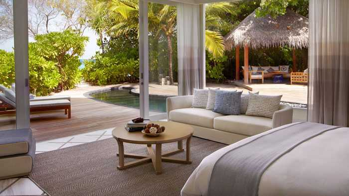 viceroy-hotel-maldives-5