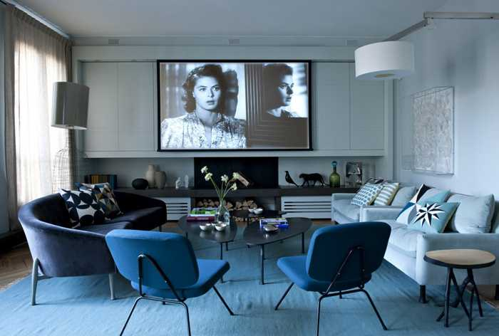 electicheskie-apartamenty-v-parizhe-ot-double-g-studio-1.jpg