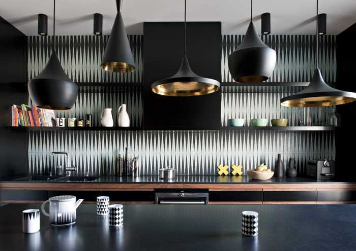 electicheskie-apartamenty-v-parizhe-ot-double-g-studio-3.jpg