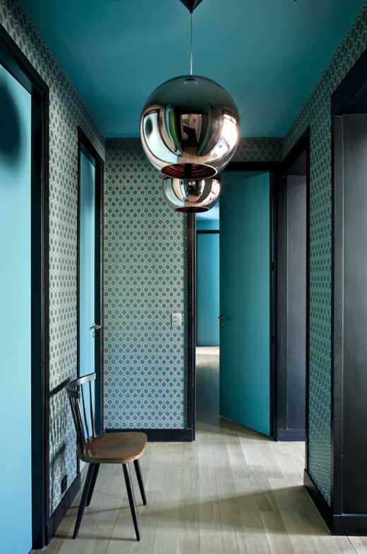 electicheskie-apartamenty-v-parizhe-ot-double-g-studio-5.jpg