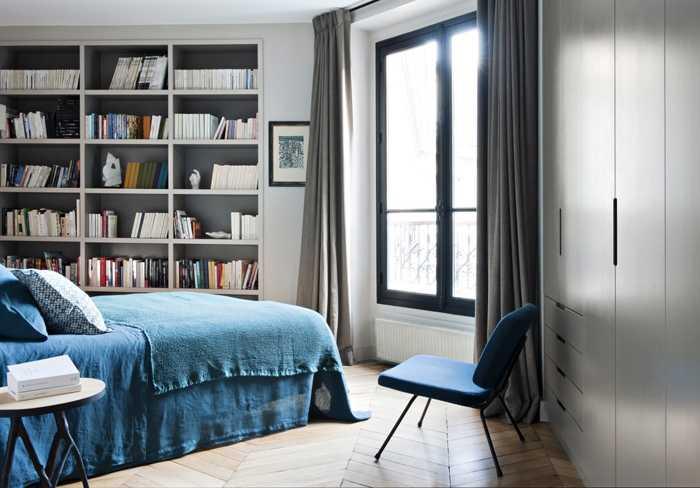 electicheskie-apartamenty-v-parizhe-ot-double-g-studio-6.jpg