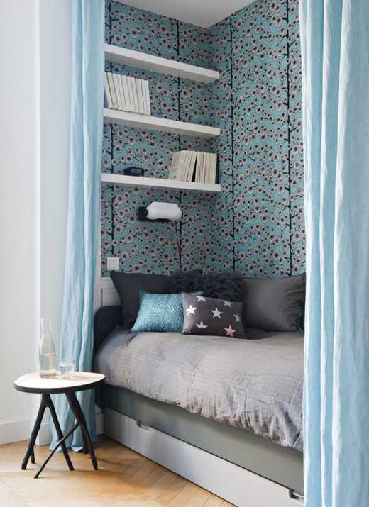 electicheskie-apartamenty-v-parizhe-ot-double-g-studio-7.jpg