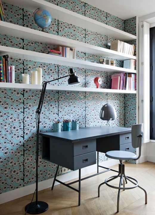 electicheskie-apartamenty-v-parizhe-ot-double-g-studio-8.jpg