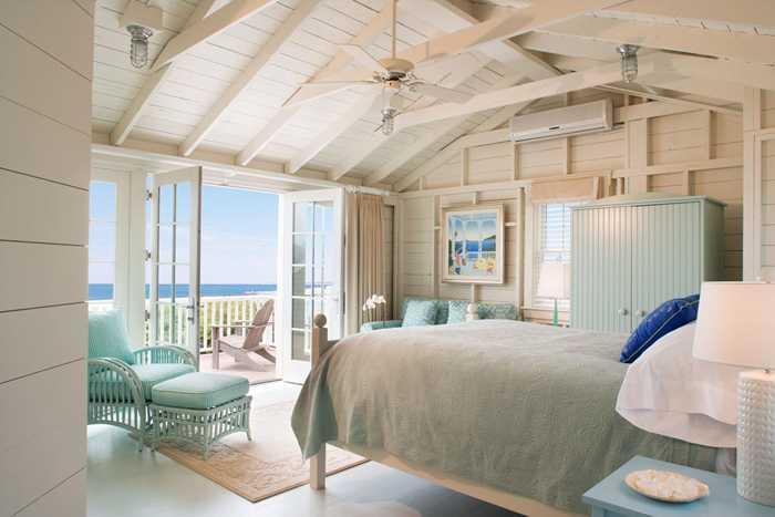 Дома на берегу океана в америке купить квартиру лазурный берег