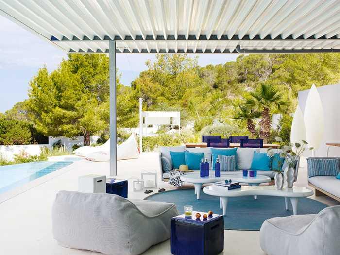 Ibiza Photos Ideas Design