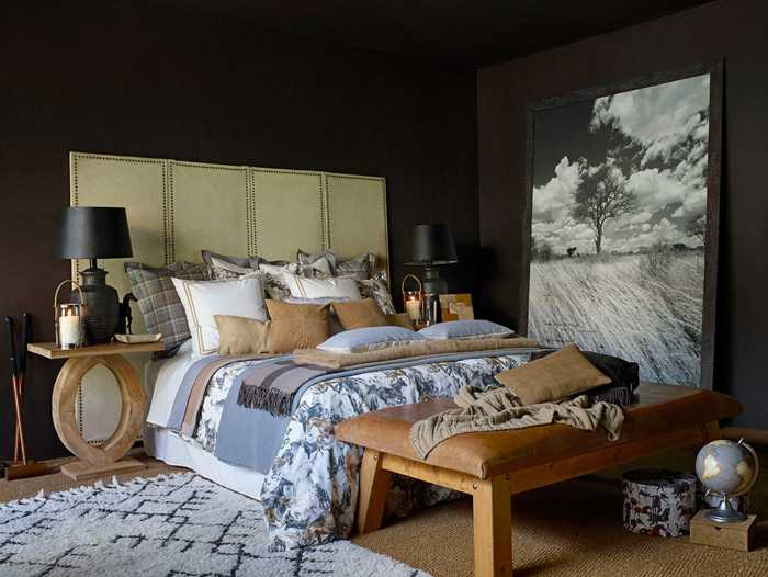 Zara-home-kollekciya-osen-2014g-22