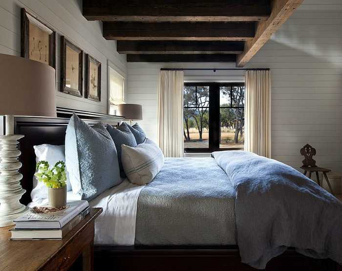 Awesome-Hill-Country-Retreat-16
