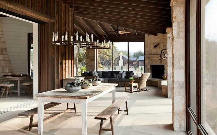 Awesome-Hill-Country-Retreat-21