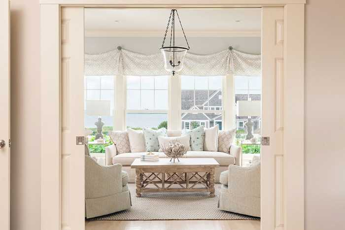 interiery-casabella-home-furnishings-11