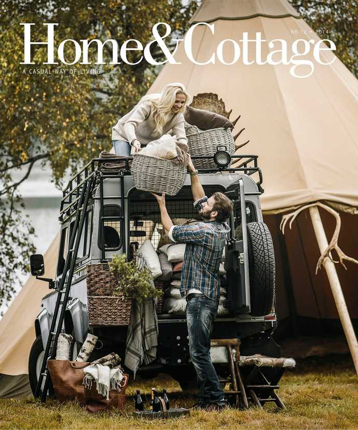 osen-2014-home-cottage-0