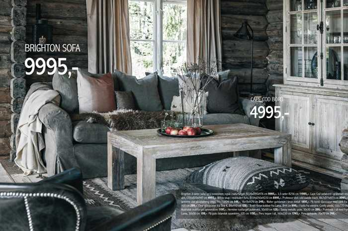 osen-2014-home-cottage-1a