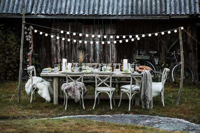 osen-2014-home-cottage-2a