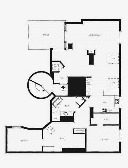 uyutnyi-loft-s-svhecii-20