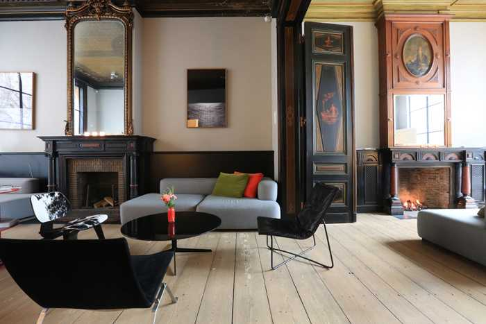 Hotel_Julien_Anvers_ 03