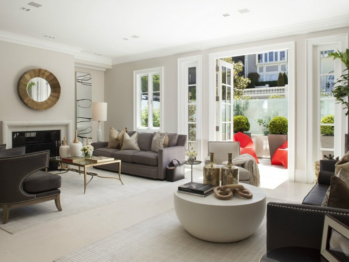 Pacific-Heights-Sophisticated-Home_6