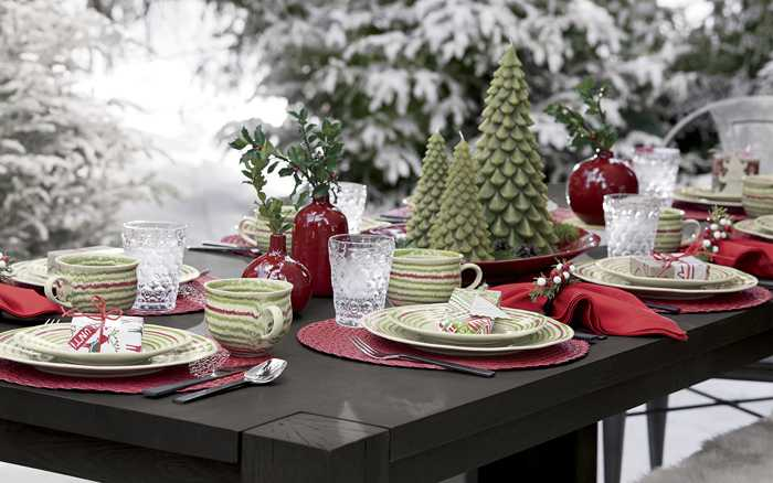 01_Chrismas collection Crate and Barrel (8)