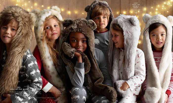 rh-baby-child-holiday14-catalog-12