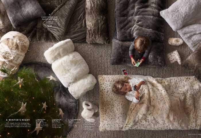 rh-baby-child-holiday14-catalog-14