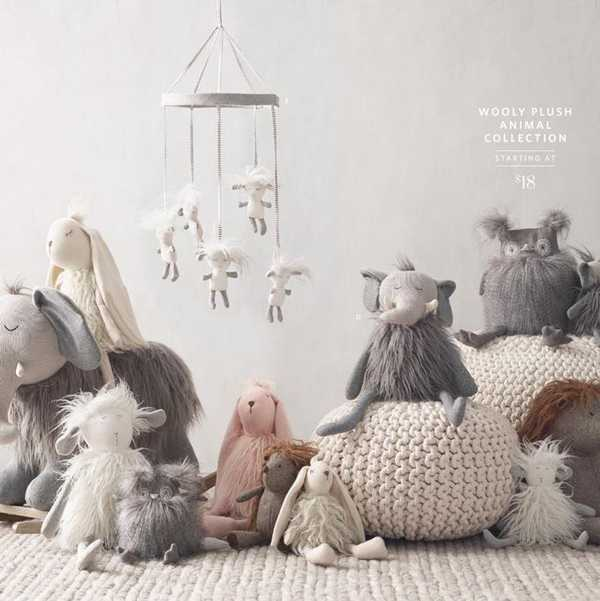rh-baby-child-holiday14-catalog-20