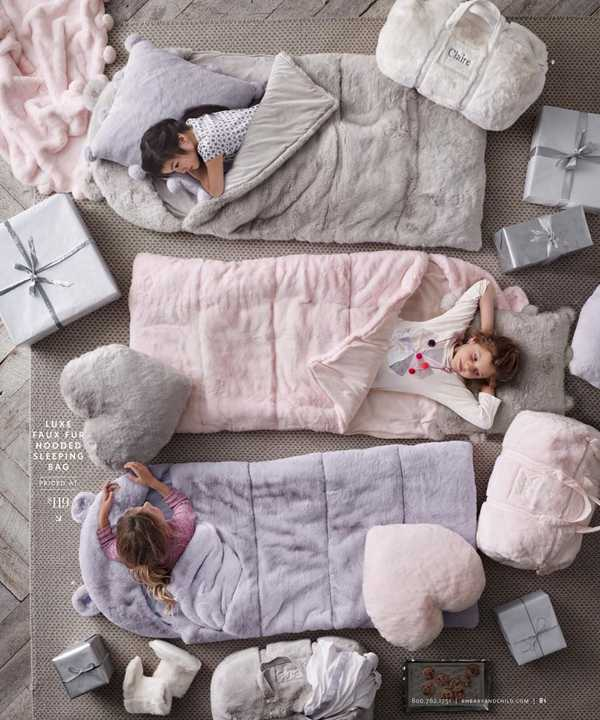 rh-baby-child-holiday14-catalog-32