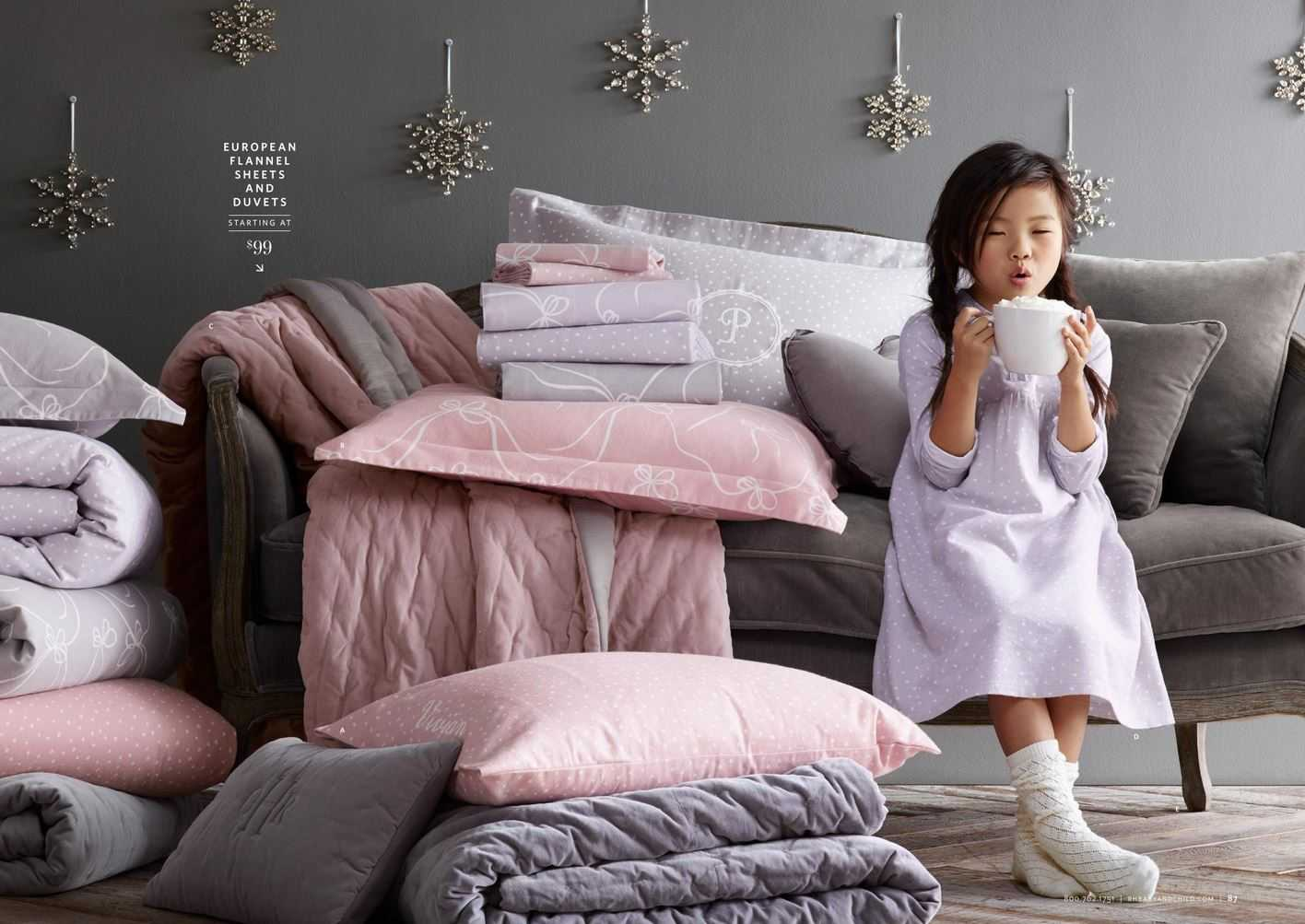 rh-baby-child-holiday14-catalog-35
