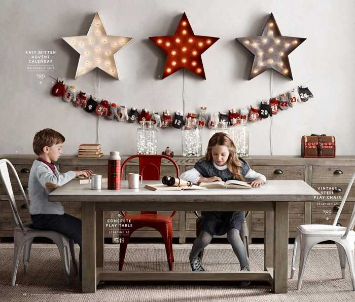 rh-baby-child-holiday14-catalog-4