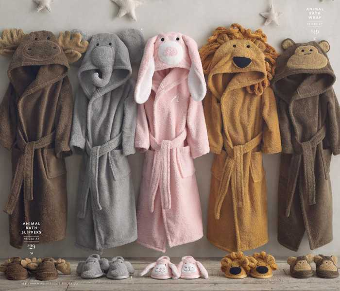 rh-baby-child-holiday14-catalog-40