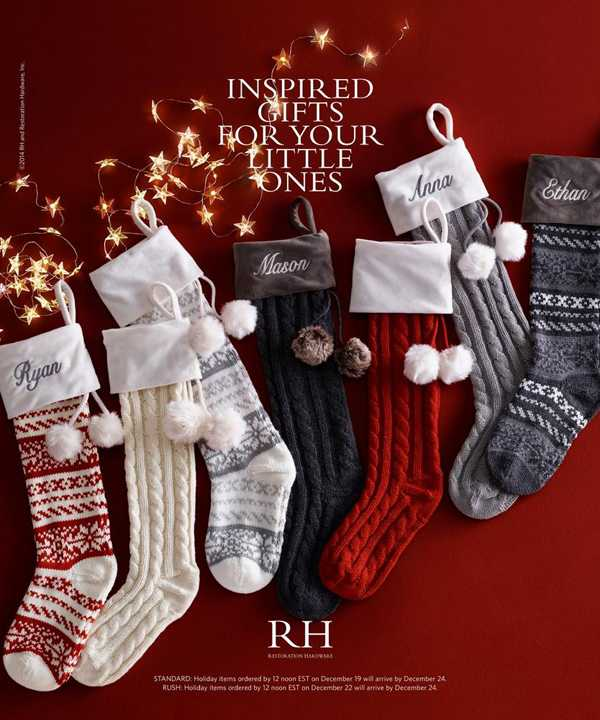 rh-baby-child-holiday14-catalog-44