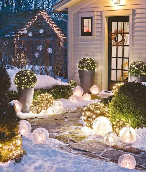 Светлый праздник рождества праздник обновления